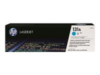 HP Cartouches Laser CF211A