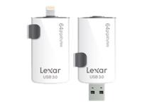 Lexar Clés USB LJDM20I-64GBBEU