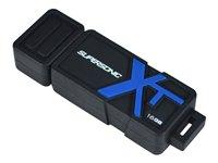Patriot 16GB SUPERSONIC BOOST USB 3.0