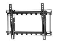 Neo-Flex Tilting Wall Mount UHD 23-42/ 36kg/ náklon 20°/VESA 100
