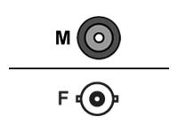 Motorola produit Motorola 25-72178-01