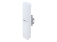 StarTech.com Outdoor 300 Mbps 2T2R Wireless-N Access Point