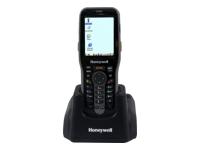 Honeywell Codes � barre 6500-HB