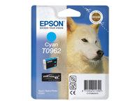 EPSON  T0962C13T09624010