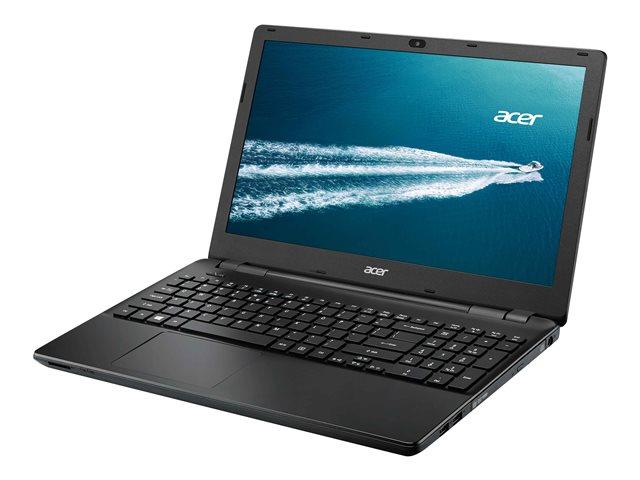 Acer TravelMate P256-M-57R7