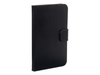 Verbatim Folio Case