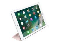 Apple Produits Apple MNN92ZM/A