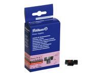 Pelikan Consommables Pelikan  515056
