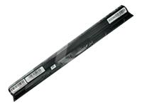 DLH Energy Batteries compatibles DWXL2327-B040Q3