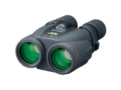 Canon - binoculares 10 x 42 L IS WP