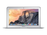 Apple MacBook Air MJVP2F/A