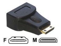 MCL Samar adaptateur HDMI