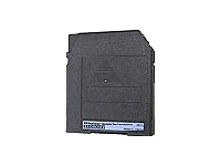 IBM TotalStorage Enterprise Tape Media 3592 Economy - Magstar x 1 - 60 Go - support de stockage