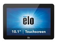 "Elo M-Series 1002L - écran LED - 10.1"""