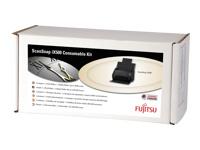 Fujitsu Options CON-3656-001A