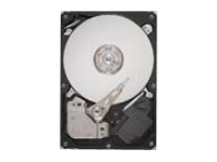 Seagate Desktop HDD ST250DM000