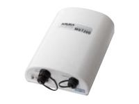 Aruba AirMesh MST2HP (US) MST200