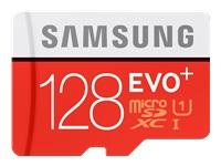 Samsung Produits Samsung MB-MC128D/EU