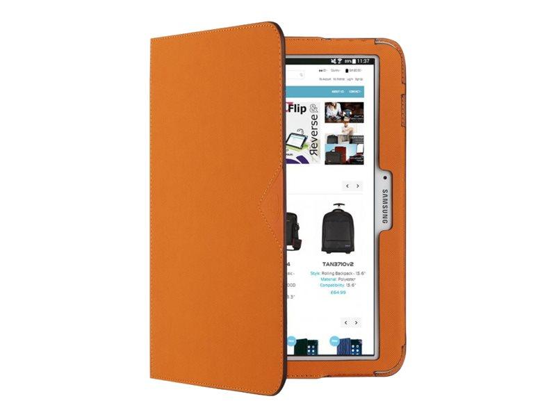 Tech air Folio protection à rabat pour tablette
