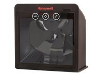 Honeywell Codes � barre MK7820-00C41