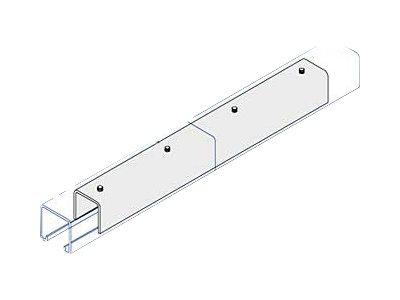 Unistrut P1218 Unistrut Internal Channel Couplers