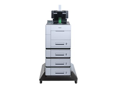 Image of Brother HL-S7000DN100 - printer - monochrome - ink-jet