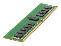 Hewlett Packard Enterprise  Mémoire vive 708643-B21