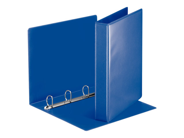 Argos Ring Binder
