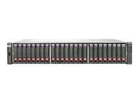 Hewlett Packard Enterprise  Hewlett Packard Enterprise QW951B