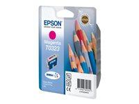 EPSON  T0323C13T03234020