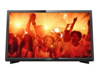 Philips 22PFS4031/12, 22 Full HD LED TV DVB T/C/T2/T2-HD/S/S2