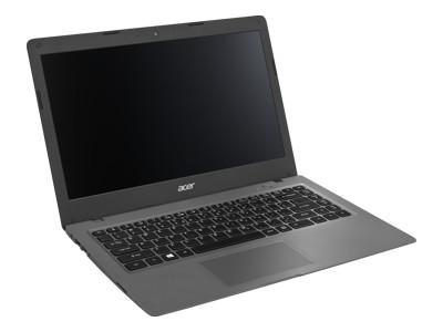 Acer Aspire One Cloudbook 14 AO1-431M-C1XD