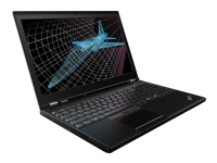 Lenovo ThinkPad (PC portable) 20EN0007FR