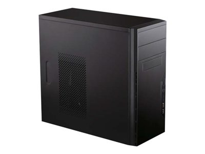 Antec New Solution VSK-3000E