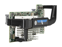 Hewlett Packard Enterprise  Module & option 700065-B21