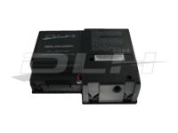 DLH Energy Batteries compatibles DWXL1284-G098P4