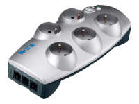 Eaton Protection Box 5 - protection contre les surtensions