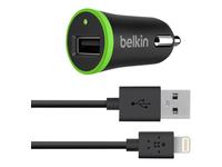 Belkin Produits Belkin F8J121bt04-BLK