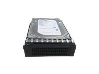 Lenovo Enterprise - disque dur - 4 To - SAS 6Gb/s