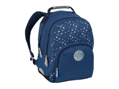 Viquel Bag2go - sac à dos