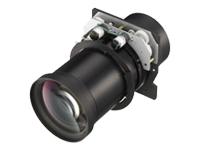 Sony Projecteurs portables et fixes VPLL-Z4025