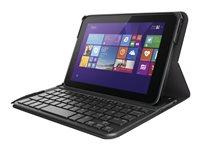 Hewlett Packard Enterprise  Hewlett Packard Enterprise K8P76AA#ABF