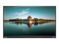 """Lenovo ThinkVision T2364t LED-skærm 23"""" (23"""" til at se) touchscreen"""