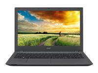 Acer Aspire NX.MVHEF.035+Q3.1890B.AC0