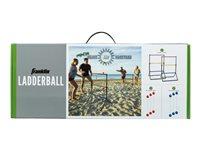 Franklin Ladderball