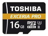Toshiba Produits Toshiba THN-M501G0160E7