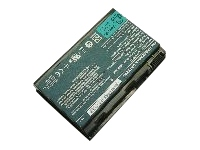 MicroBattery MicroBattery MBI1819