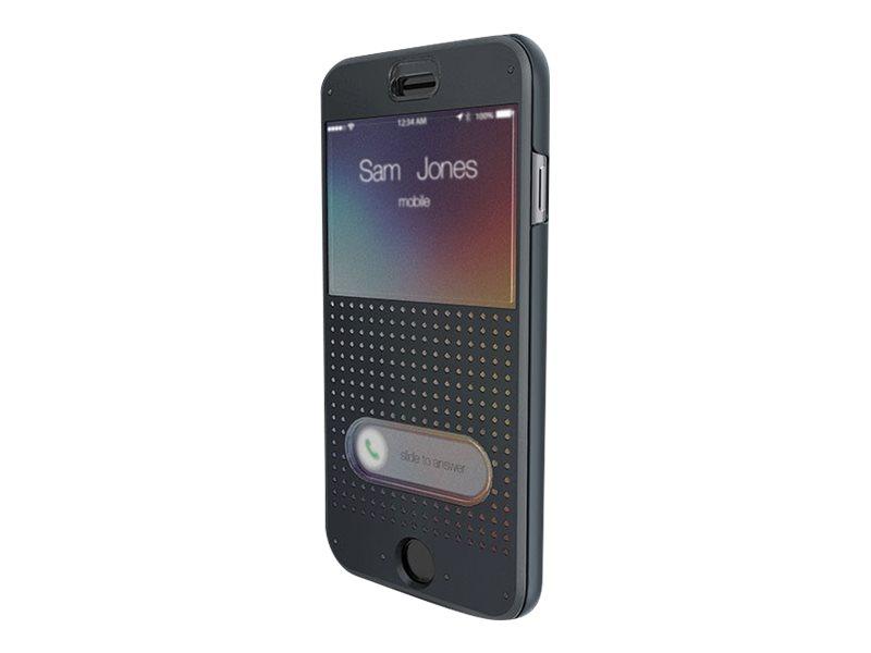 X-Doria Engage Folio Touch protection à rabat pour téléphone portable