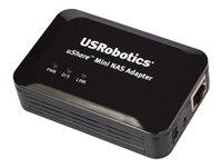 US Robotics USRobotics uShare USR808710USR808710