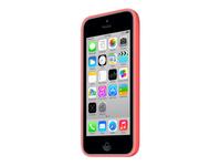 Apple Options Apple MF036ZM/A